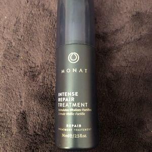 Monat hair repair nwot
